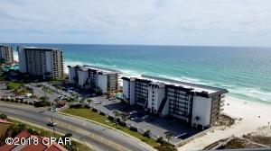 11800 FRONT BEACH, 1008, Panama City Beach, FL 32407
