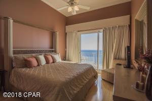 6627 THOMAS Drive, 1703, Panama City Beach, FL 32408