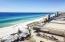 15100 FRONT BEACH 1416 Road, 1416, Panama City Beach, FL 32413