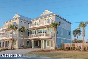 20650 FRONT BEACH Road, Panama City Beach, FL 32413