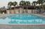 17620 FRONT BEACH Road, O2, Panama City Beach, FL 32413