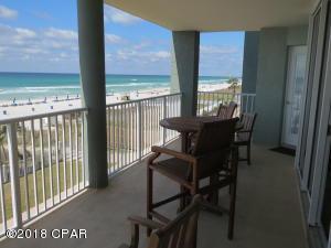 10517 FRONT BEACH Road, 207, Panama City Beach, FL 32407
