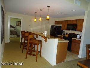 15100 Front Beach 1603 Road, 1603, Panama City Beach, FL 32413