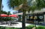 11347 FRONT BEACH Road, 1103, Panama City Beach, FL 32407