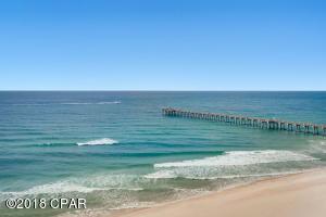 15817 Front Beach 1209 Road, 1209, Panama City Beach, FL 32413