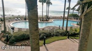 11807 FRONT BEACH Road, 1-206, Panama City Beach, FL 32407