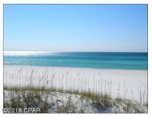 5501 GULF Drive, Panama City Beach, FL 32408