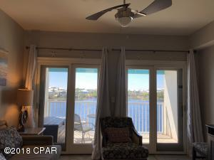 114 CARILLON MARKET Street, 313, Panama City Beach, FL 32413