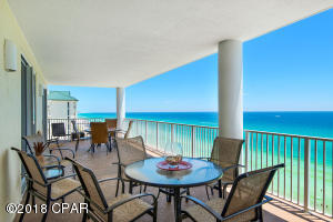 10611 FRONT BEACH Road, 1301