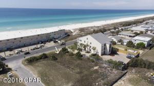 18908 FRONT BEACH Road, Panama City Beach, FL 32413