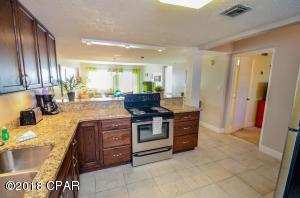 23223 FRONT BEACH Road, 302, Panama City Beach, FL 32413