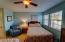 301 LULLWATER, 439, Panama City Beach, FL 32413