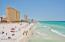 Photo of Panama City Beach