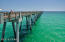 Photo of City Pier - Panama City Beach
