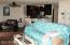 Open Family Room/Dining Room/Kitchen