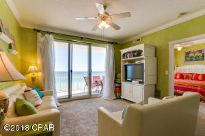 17545 FRONT BEACH Road, 501