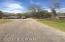 1904 4TH Avenue, Wausau, FL 32463