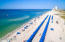 15928 FRONT BEACH Road, 2007, Panama City Beach, FL 32413
