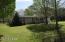 319 MONTANA Avenue, Lynn Haven, FL 32444