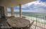 10517 FRONT BEACH Road, 1304, Panama City Beach, FL 32407
