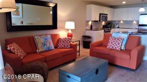 11800 FRONT BEACH Road, 2-907, Panama City Beach, FL 32407