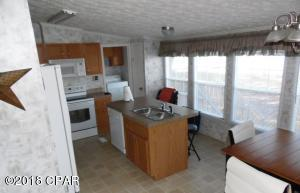 4626 WAGES POND Road, D