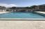 17670 FRONT BEACH Road, K8, Panama City Beach, FL 32413