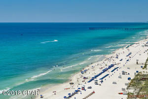 10611 FRONT BEACH Road, 1501
