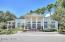 4134 COBALT Circle, RO14, Panama City Beach, FL 32408