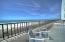 17155 FRONT BEACH Road, W206, Panama City Beach, FL 32413