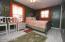 H1 - Bedroom 2
