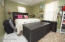 H1 - Bedroom 3