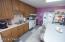 Building H1 Eat In Kitchen