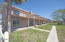 Townhomes 1 - 4 on Malaga Pl.