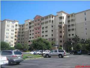 4000 MARRIOTT 3301 Drive, 3301, Panama City Beach, FL 32408