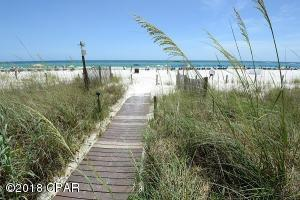 15413 FRONT BEACH Road, 101