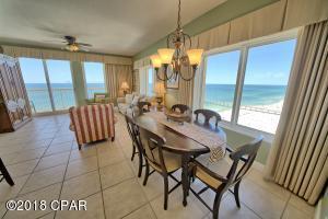 15817 FRONT BEACH Road, W-1709, Panama City Beach, FL 32413
