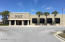11535 HUTCHISON Boulevard, A1-101, Panama City Beach, FL 32407