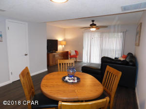 17462 FRONT BEACH Road, 4D-4, Panama City Beach, FL 32413