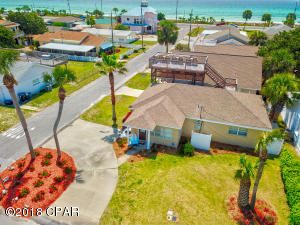 14101 MILLCOLE Avenue, Panama City Beach, FL 32413