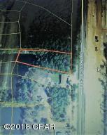 3000 S US 331 Highway, Defuniak Springs, FL 32435