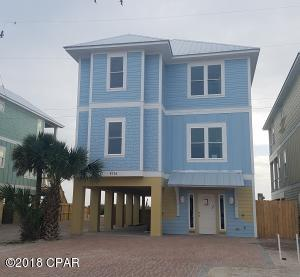 9716 BEACH Boulevard