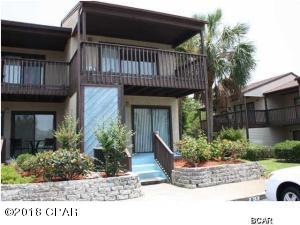 17620 FRONT BEACH Road, 0-1, Panama City Beach, FL 32413