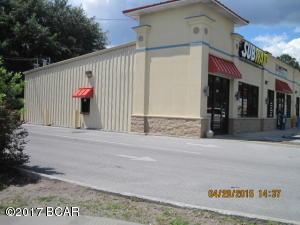 1800 S HIGHWAY 77, 100, Lynn Haven, FL 32444