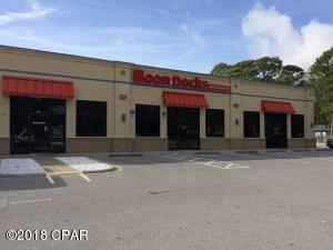 1800 S HIGHWAY 77, 300, Lynn Haven, FL 32444