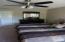 4305 BAY POINT Road, 464, Panama City Beach, FL 32408