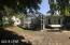 340 WAHOO RD, Panama City Beach, FL 32408