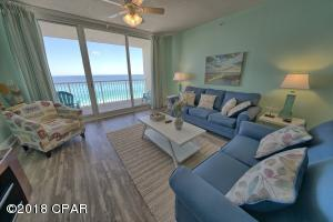 10811 FRONT BEACH Road, 807
