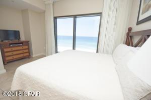15100 FRONT BEACH Road, 935/937, Panama City Beach, FL 32413