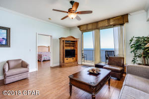 16819 FRONT BEACH Road, 3002